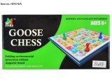 4 in giocattoli di 1 scacchi del gioco per i bambini