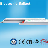 reator 30W eletrônico para a lâmpada T8 com o certificado dos CB do Ce
