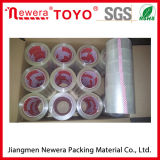 48mm Transparent OPP Packing Tape