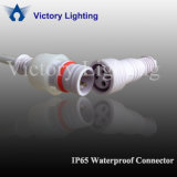 Wasserdichtes Vshape 4FT 22W LED Cooler Refrigerator Tube Light