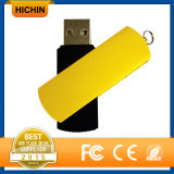Torsion USB Memory 16GB Pen Drive