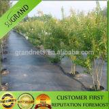 Guter Preis-Gartenweed-Grundabdeckung