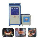 Générateur facile de soudure ultrasonore de four de réchauffeur d'induction d'opération