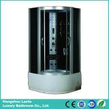 Sitio de ducha portable del vapor (LTS-9911C)