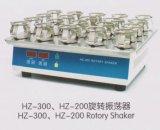 Multifunctioneel/Functie, Rotory, snelheid-Regelbaar, de Schudbeker van de Laag, Snelheid die Oscillator regeren