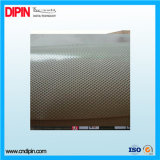 중국 제조자 자동 접착 비닐 자동 접착 비닐 Rolls 자동 접착 비닐 필름