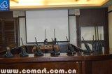P25 RadioCombact taktischer sicherer Radio-Vorlagen-Hersteller