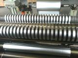 Aluminiumfolie Insulaltion van het Ventilator van de Keuken van de airconditioning de Hittebestendige