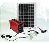 Sistema solare dei kit di illuminazione