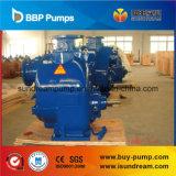 Selbstgrundieren-Abfall-Pumpe ISO9001 bestätigte