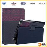 Новая горячая продавая крышка таблетки OEM продуктов задняя на воздух 2 iPad