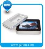 Lebenszeit-Garantie-Kreditkarte 4GB USB-Blitz-Laufwerk