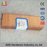 3515 de Spelden van de nietmachine met Uitstekende kwaliteit