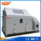Equipamento de teste ambiental de pulverização de sal de temperatura e umidade