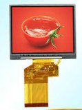 3.5 Zoll Stn LCD 320X240 Qualität