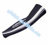 La Cina ha reso a sport Sun di abitudine dello Spandex il braccio poco costoso protettivo collegare (HY-AF907)