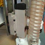 Ranurador auto del grabado de madera del eje de rotación del cambio del CNC (FCT-1325W-AT3)