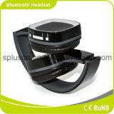 Über Ohr drahtlosem Bluetooth Stereokopfhörer-Kopfhörer