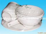 제트기 PE 필름 수축 포장 기계 (BSE-5040A)