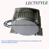 motor del generador de la C.C. de la turbina de viento del imán permanente de 300W 12V 24V