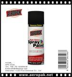 Pintura de aerosol de uso múltiple de la buena calidad