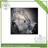 K Vorm van de Injectie van de Hars Kr30 de Plastic voor het Elektronische Bewerken van de Delen van Toebehoren