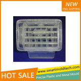 Light automobilistico Plastic Injection Mold Parte (SMT 064PIM)