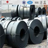 Strip de aço Made em China