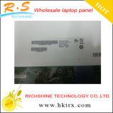 El panel de la pulgada HD 1600*900 LCD de la alta calidad 17.3 para los monitores de Auo B173RW01 V5 LCD