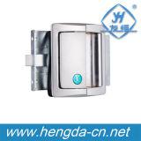 Yh9550 Cam Lock Metal Switch Box Cabinet Safe Plane Lock