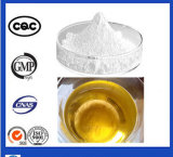 99% Purity GMP Quality Steroid Powder Trenbolone Acetate 10161-34-9