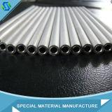 ASTM 317の継ぎ目が無い管のステンレス鋼の管中国製