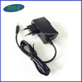 5V2a Acdc Wall Mount Power Adapter mit EU Plug