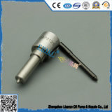 Ugello 0433172123 Dlla150p2123 dei pezzi di ricambio dell'iniettore di Bosch di certificazione del Ce