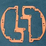 Rubber het Verouderen van Deel EPDM Weerstand voor Elektronisch Product