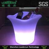 LED LDPE 얼음 가구 바 점화 (LDX-I31)