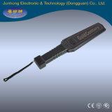 Metal detector tenuto in mano Gc1001