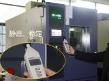 Камера задействуя испытания влажности температуры экрана цифров высокая