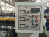 Auto-adhésif Ruban PTFE Machine à refendre