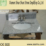 GranitG682 countertop-Eitelkeits-Oberseiten