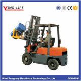 Forklift-Karrier 285A modelo