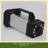 Stroboscope portatile con Batteria-alimentato per Printing Inspection e Measuring Speed