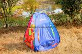 Складывая шатер ся шатра шатра пляжа Hc-T-Kt15 напольный