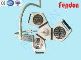 Medische Chirurgische LEIDENE Werkende Lamp voor de Werkende Zaal van het Ziekenhuis