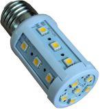 LED Cornlight con 12W para la iluminación casera