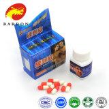 Male Enhancerのための最もよいLibido Booster Herbal Sex Pills