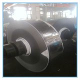 Bobina dell'acciaio inossidabile di spessore 0.18-2.0mm