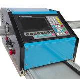 Cortador da flama do CNC de Znc-1500c com condição nova do certificado do Ce