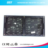 1/16년 Scan를 가진 최고 Quality P4 Epistar SMD2121 LEDs LED Module