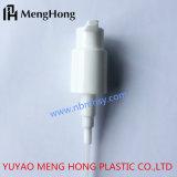 Fornitore di plastica della pompa della lozione dei pp
